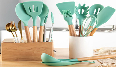 10-12Pcs-Silicone-Kitchenware-Cooking-Utensils-Set-Heat-Resistant-Kitchen-Non-Stick-Cooking-Utensils-Baking-Tools.jpg